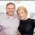 5 Secrets Of Barbara Corcoran's Entrepreneurial Success